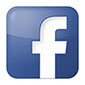 Facebook Ron and Viv Moon Remote Australia
